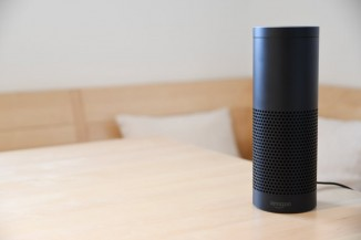 Casa_connessa_Amazon_Alexa
