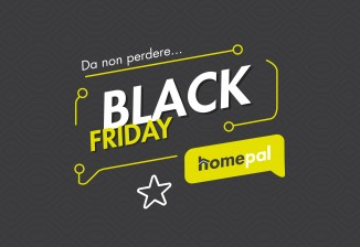 Black_Friday_Annuncio_Homepal