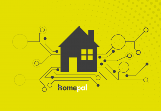 Homepal_Proptech