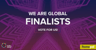 Homepal-finalista-Global-Startup-Awards