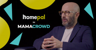 on-air-campagna-crowdfunding-mamacrowd-homepal